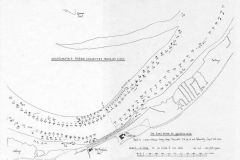Peter-Frasers-Plan-of-Waldringfield-Moorings